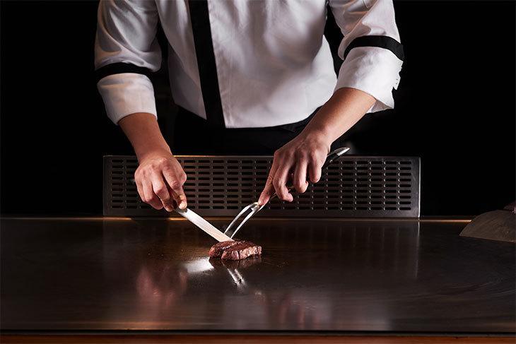 新竹豐邑喜來登大飯店-大廳酒吧、邀月亭鐵板料理、迎月庭日式料理、采悅軒中餐廳、盛宴自助餐廳