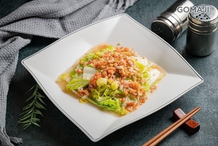 蝦大將 鮮蝦料理