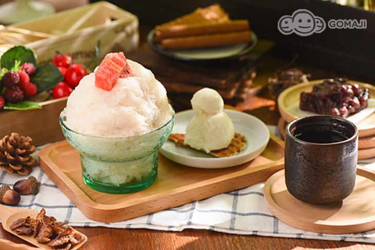 艾司加冰屋(鳳山總店)