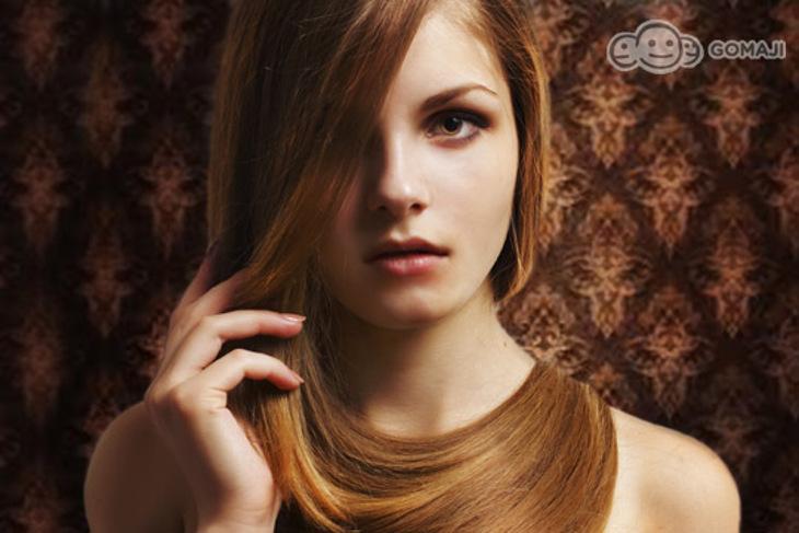 髮型方塊 Hair Salon