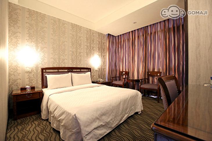 台北-凱林旅店