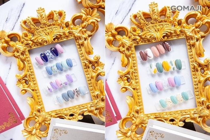 Cheap nail(中山店)