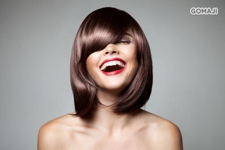 7 Plus+ Hair Salon