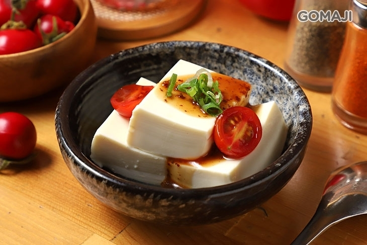 太陽蕃茄拉麵(忠孝店)