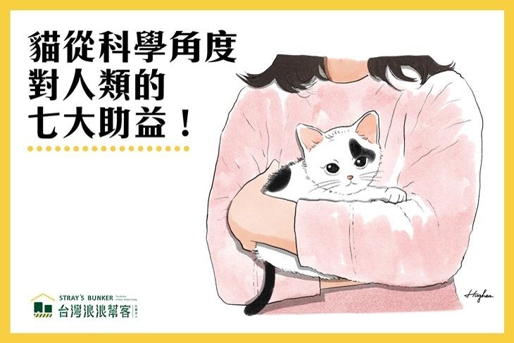 一起夢想-一起貓活