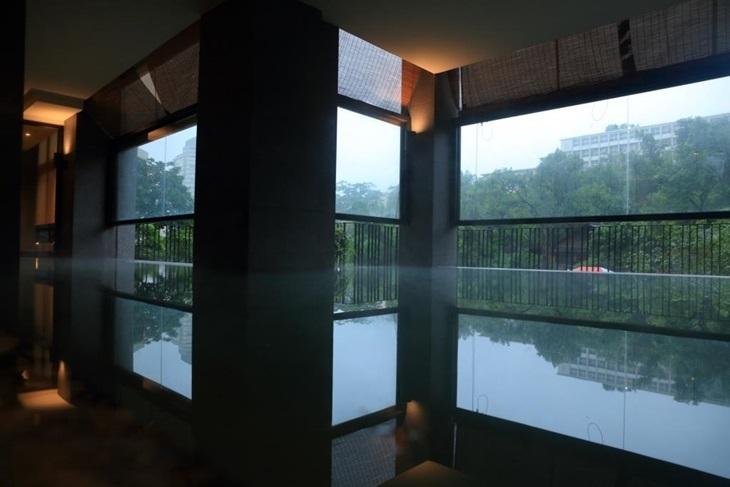 台北北投-享溫泉