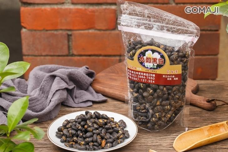 豆豆先生輕食養生社