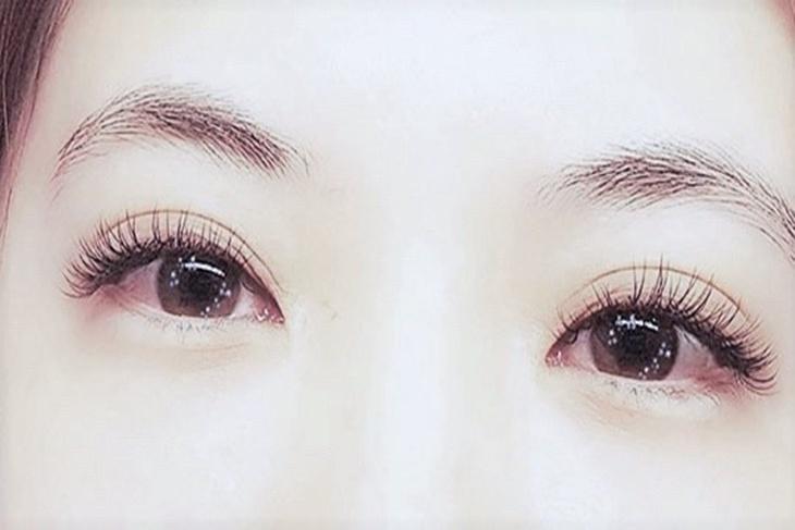 Ellie艾莉-樂美睫-4