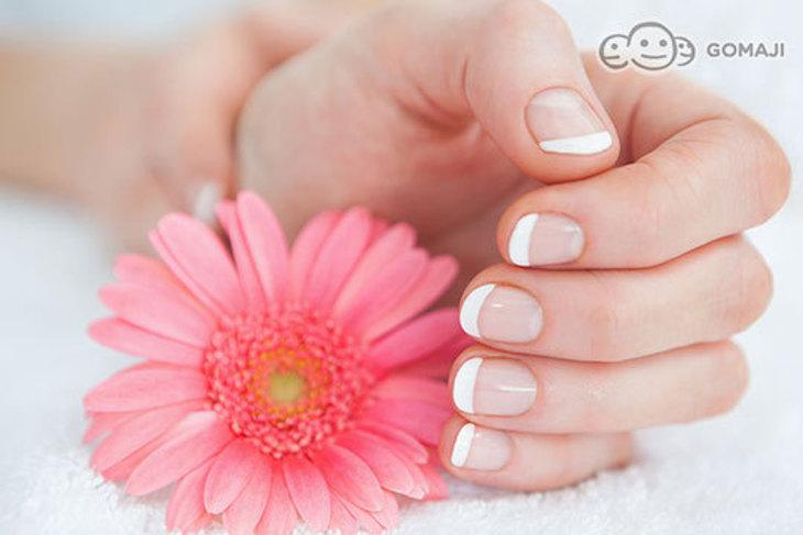 曖美坊日式美甲美睫。Lovely Nails Art Studio。