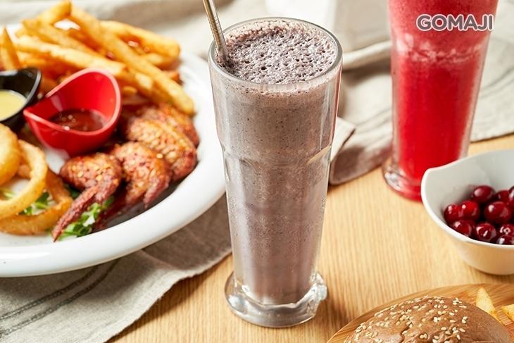 Bea's Bistro 美式餐館