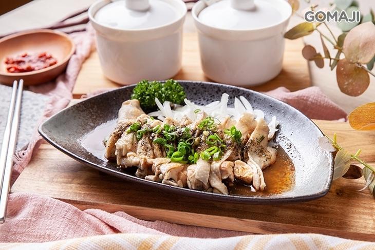 食朋 新疆小館(原帕米爾新疆餐廳)