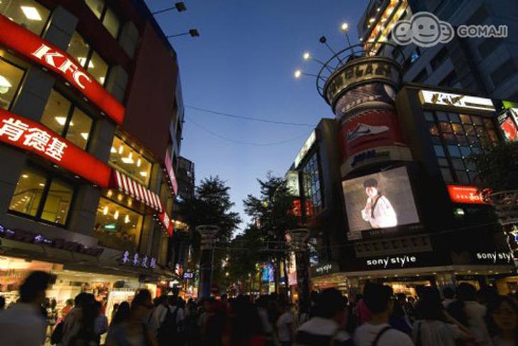 台北-力歐時尚旅館
