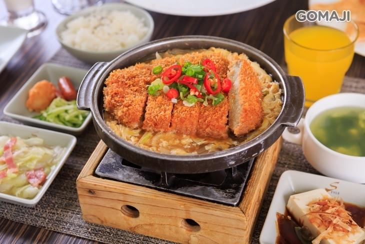 風尚人文咖啡館(忠明店)