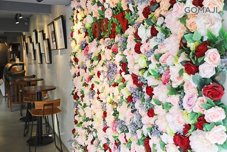 0618咖啡餐酒館