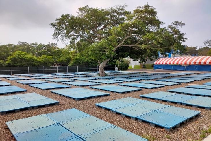 新竹-小叮噹科學主題樂園