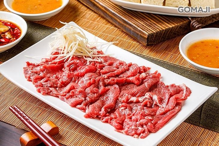 豐光溫體羊肉爐(台北店)