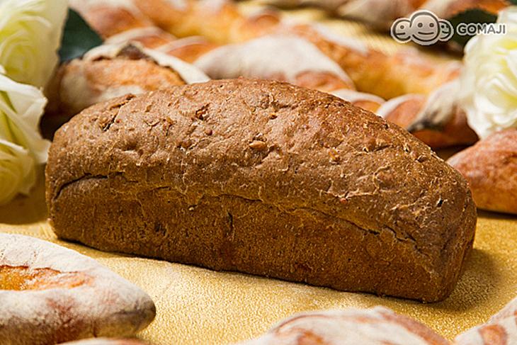 聯瑜烘焙麵包
