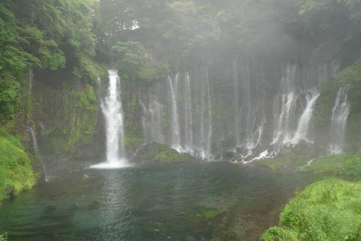 香草航空(夏季航班)
