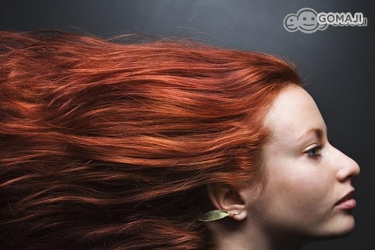 PCO Hair