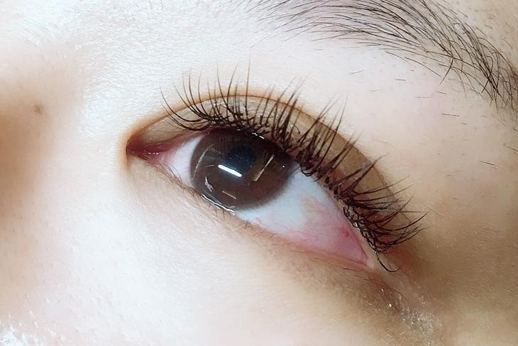 JCK時尚美睫-4