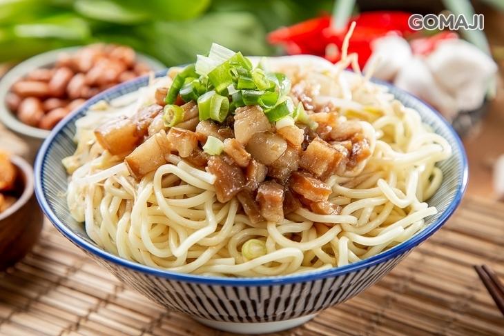 魯·辣辣(台中大墩店)