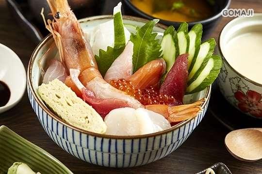 天秀日本料理