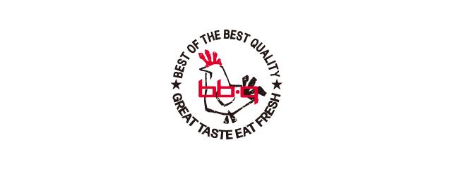 bb.q 韓式炸雞