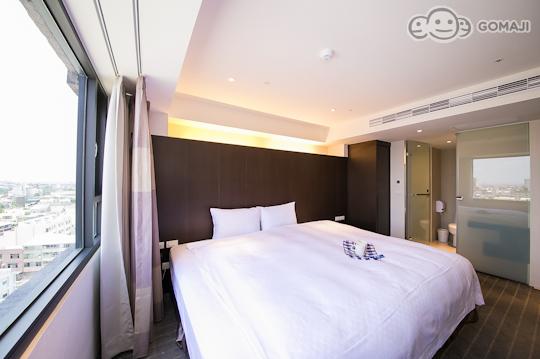 嘉義-HOTEL