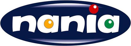 logo 标识 标志 设计 矢量 矢量图 素材 图标 540_190